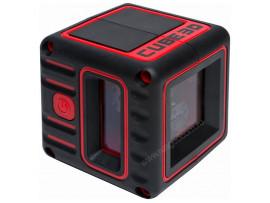 Лазерный уровень ADA Cube 3D Basic Edition