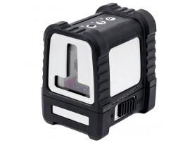 Лазерный уровень KAPRO 870G