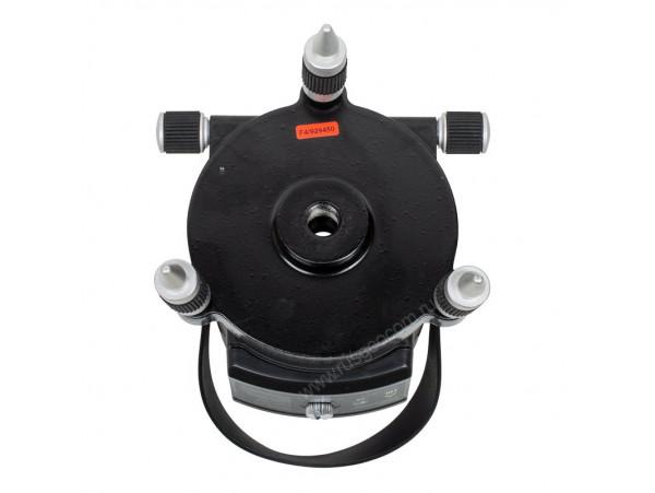 Лазерный уровень RGK UL-44W Black