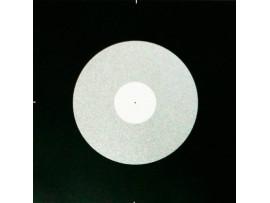 Марка для сканера Topcon GLS-1000 средняя самоклеющаяся