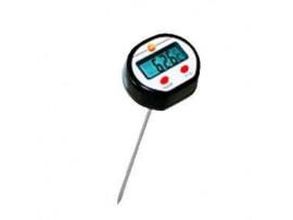 Минитермометр 0560 1110 до 150°C