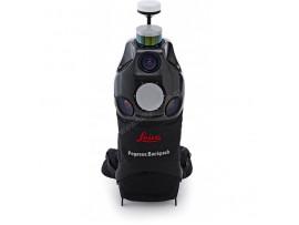 Мобильный лазерный сканер Leica Pegasus:Backpack