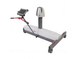 Мобильный лазерный сканер Leica SiTrack