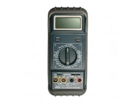 Мультиметр GDM-354A