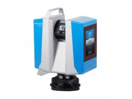 Наземный лазерный сканер Z+F Imager 5016