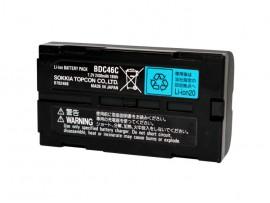 Аккумулятор BDC46C для Stratus/SDL30/SETx30R/SETx30RK/SETx50RX