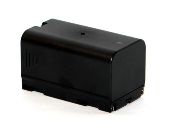 Аккумулятор BDC70 для тахеометра CX/FX/SRX/SET X/SDL1