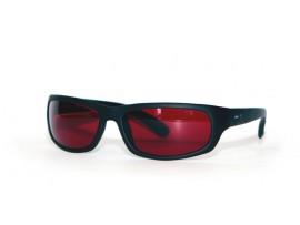 Очки для работы с лазерным оборудованием