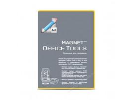 Обновление Magnet Office