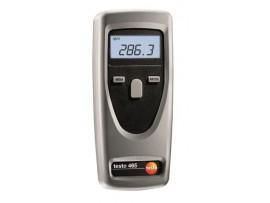 Измеритель скорости вращения Testo 465