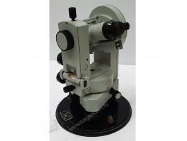 Оптический теодолит с хранения  УОМЗ 2Т30П кат B 1986-1991 г.в.