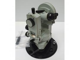 Оптический теодолит с хранения УОМЗ 2Т30П кат C 1986-1991 г.в.
