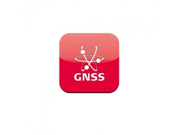Право на использование программного продукта Leica GSW951, CS/GS12 Galileo License (CS/GS12; Galileo)