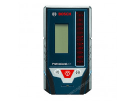 Приемник излучения Bosch LR7 (0.601.069.J00)