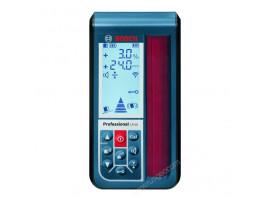 Приёмник излучения с функцией индикации относительной высоты Bosch LR50 (0.601.069.A00).