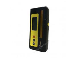 Приемник лазерного излучения GeoMax ZRB90