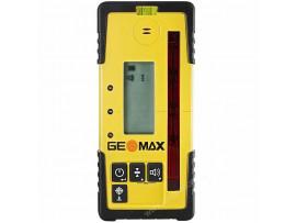 Приемник лазерного излучения GeoMax ZRD105 Digital