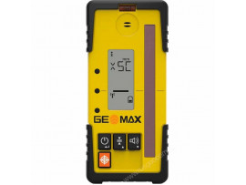 Приемник лазерного излучения GeoMax ZRD105B
