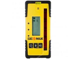 Приемник лазерного излучения GeoMax ZRP105 pro