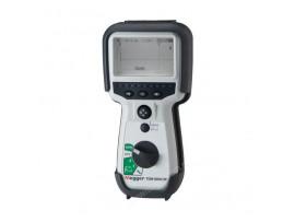 Рефлектометр Megger TDR1000/3P