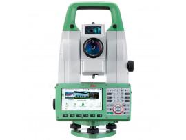"""Роботизированный тахеометр Leica TS16 P R500 (1"""")"""
