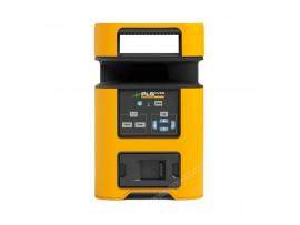 Ротационный нивелир Fluke PLS HV2R Combo Kit