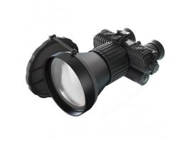 Тепловизионный бинокль Fortuna General Binoculars 100S6