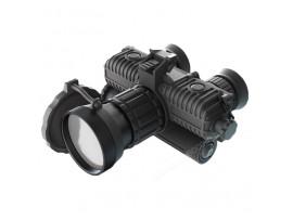 Тепловизионный бинокль Fortuna General Binoculars 50S6
