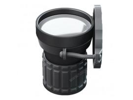 Тепловизионный объектив Fortuna 50mm