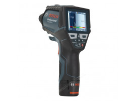 Термодетектор Bosch GIS 1000 C Professional в L-boxx (0.601.083.301)