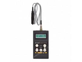 Толщиномер АКА-Скан МТ-2007 с преобразователем ТМ2-01 или ТМ20-01