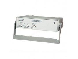 USB Генератор телевизионных испытательных сигналов Актаком АНР-3126