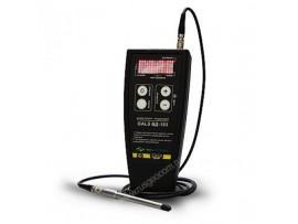 Вихретоковый дефектоскоп АКА-Скан ГАЛС ВД-103