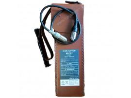 Внешний аккумулятор SOKKIA BDC57