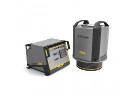 Воздушный лазерный сканер Trimble AX80