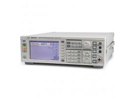 Высокочастотный генератор АКИП-3207