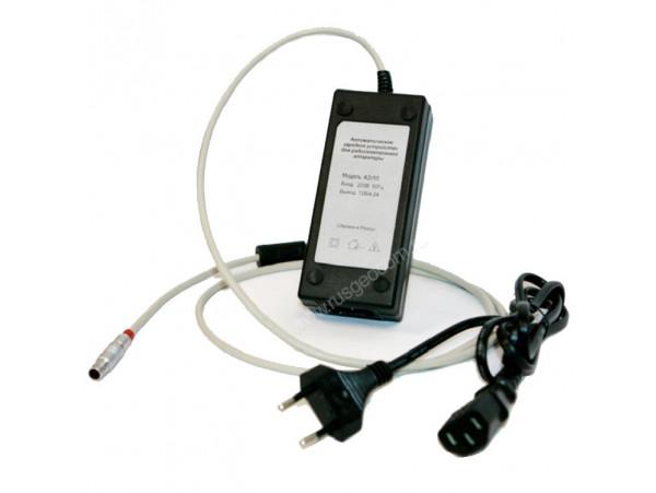 Зарядное устройство Topcon 55